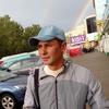 Руслан, 38, г.Ярцево