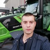 Алексей, 33, г.Ногинск
