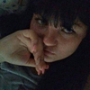 Елена, 23, г.Новосибирск