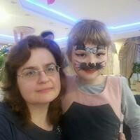 2Ольга, 47 лет, Стрелец, Краснодар