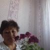 Раушания, 54, г.Набережные Челны