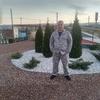 Валера Носов, 50, г.Симферополь