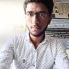 Harish, 28, г.Дели