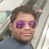 Harish Reddy, 21, г.Бангалор
