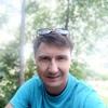 Сергей, 36, г.Бердянск
