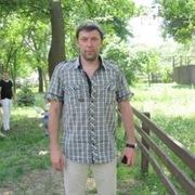 Павло, 38