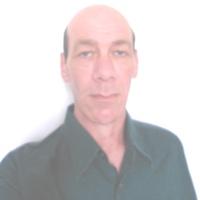 ValisLeonid, 50 лет, Лев, Беэр-Шева