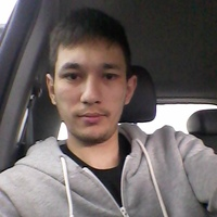 Олег, 36 лет, Телец, Москва