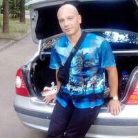 дмитрий редькин, 37 лет, Стрелец, Москва