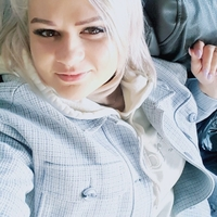 Татьяна, 33 года, Лев, Москва