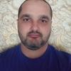 Павел Пономаренко, 39, г.Ростов-на-Дону