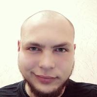 Влад, 22 года, Водолей, Павлоград