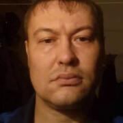 Михаил 38 Новотроицк