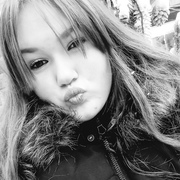 Дарина, 17, г.Ставрополь