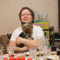 наталия, 68 лет, Телец, Москва