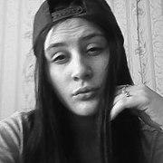 Анжелика 24 года (Стрелец) Керчь