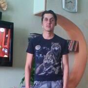 Максим, 35 лет, Овен
