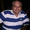 Plamen, 52, Borovo
