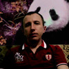 Вадим, 36, г.Саратов