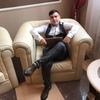 Ренат, 30, г.Набережные Челны