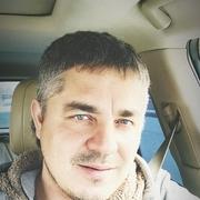 Юрий 39 лет (Водолей) Южно-Сахалинск