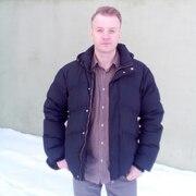 Kirill, 36, г.Глазов