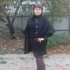Валентина, 40, г.Каневская