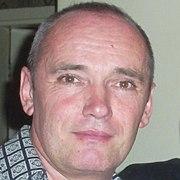 Анатолий, 58, г.Новотроицк