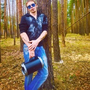 Алексей, 26, г.Воронеж