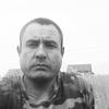 Асс, 44, г.Чехов
