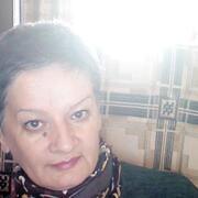 Надежда 61 год (Телец) Бузулук