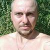 sergei, 43, Могильов-Подільський
