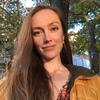 Ирина, 32, г.Сочи