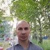 Andrej, 35, г.Благовещенск