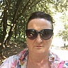 Наталья, 47, г.Канны