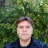 Sergey, 42, Pitsunda