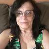 nancy, 30, г.Торонто