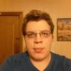 Иван, 25, г.Тверь