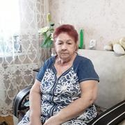 валентина 70 Саратов