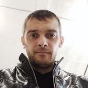 Сергей 38 Ивантеевка