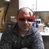 Дмитрий, 29, г.Изюм
