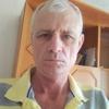 Юра Сорокин, 49, г.Оренбург