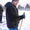 Кирилл, 31, г.Серов