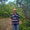 Андрей, 55, г.Севастополь