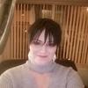 Lisa, 45, г.Манчестер