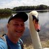 Андрей, 36, г.Прилуки