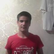 Леша, 23, г.Курчатов