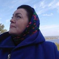 Нора, 53 года, Телец, Нижний Новгород