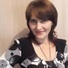 Наталья, 46, г.Минусинск