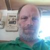 Jeremy Dickey, 44, Plant City